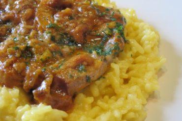risotto-zafferano-coniglio