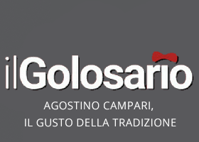 Agostino Campari sul Golosario