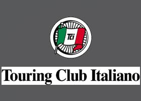 Agostino Campari su Touring Club Italia